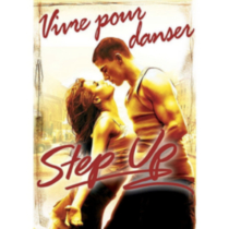 Step Up (Bilingual)