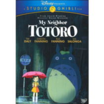 My Neighbor Totoro (Special Edition)