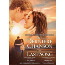 The Last Song (Bilingual)