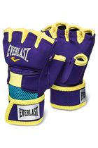 Everlast Boxing Medium Handwraps with Evergel Technology