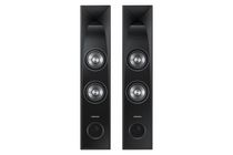 Samsung 350W 2.2-Channel Sound Tower Speaker System - TW-J5500