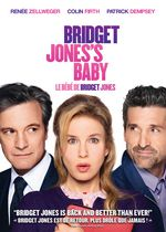 Bridget Jones's Baby (Bilingual)