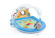 Piscine jeu de pleine air Summer Lovin' Beach Play d'Intex