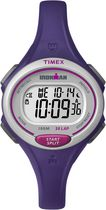 Timex® Ironman® Essential 30 Women's Digital Watch