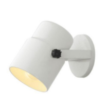 Uplight Accent Lamp