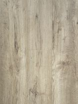 Forever Floor 8.2 mm Seaside Oak Laminate Flooring