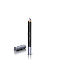 Cover Girl Flamed Out Shadow Pencil Ice Flame
