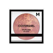Cover Girl TRUblend Marbled Baked Blush