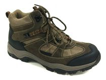 Bum Equipment Men's Kiliminjaro Hiking Boots 11