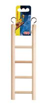 Living World Wooden Ladder