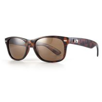 Sundog Eyewear Sunglasses - Legendary Demi