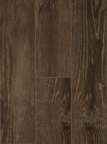 Forever Floor 8.2 mm Tuscan Oak Laminate Flooring