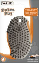 Wahl® Palm Pal™ Cat Hair Removal Brush