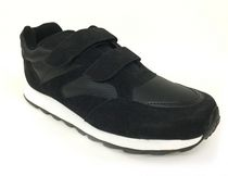 Athletic Works Men's Rupert Casual Shoes 10
