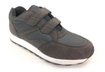 Athletic Works Men's Rupert Casual Shoes 7