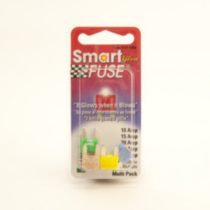 MINI SmartGlow 5 PK Assortment
