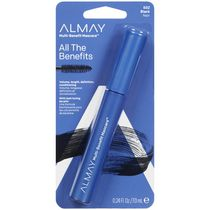 Almay One Coat Thickening™ Mascara Black