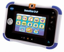 InnoTab 3S Plus - The Learning  - French Version