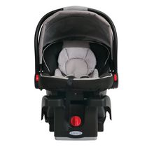 Graco SnugRide Click Connect 35 Infant Car Seat - Pierce