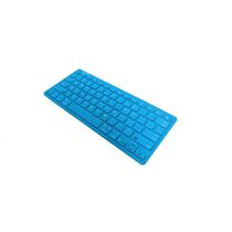 Xtreme Bluetooth Wireless Keyboard Blue