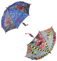 Dream Work Dinotrux manual Full Arc 36 Inch Umbrella