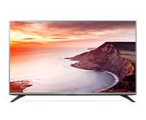 "LG 49"" Full HD LED TV - 49LF5400"