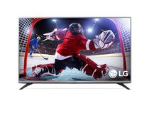 "LG 49"" 4K Ultra HD LED TV- 49UF6900"