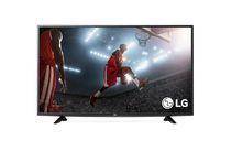 "LG 43"" Full HD LED TV - 43LF5100"