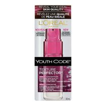 L'Oréal Paris Youth Code Texture Perfector Sérum