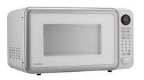 Danby 0.7 cu. ft. Coloured Ring Microwave