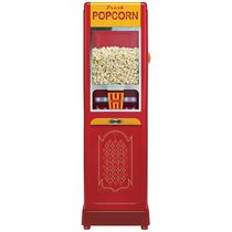 Authentic Throwback Appliance Co. Deluxe Popcorn Station