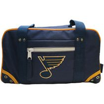 LNH Rasage Sac - St. Louis Blues