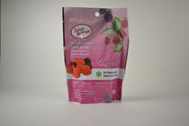 Sweet Nothings Belgian Berries Chewy Candy - 95g