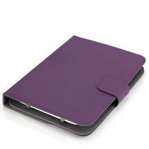 "blackweb Universal Tablet Case for 7"" Tablet"