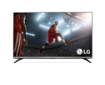 "LG 49"" Full HD Smart LED TV - 49LF5900"