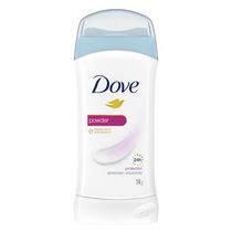 Dove® Women's Powder Anti-Perspirant Stick