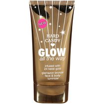 Hard Candy Glow All Way Glamazon Bronze