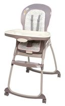 Trio 3-in-1 Deluxe High Chair™ - Piper™