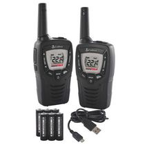 Cobra Walkie Talkies - ACXT345