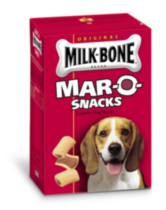 Milk-Bone Mar-o-Snacks, 2kg