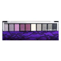 Hard Candy Top Ten - Eyeshadow Purple