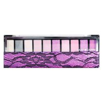 Hard Candy Top Ten - Eyeshadow Pink