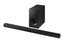 Samsung 2.1 Channel 120W Soundbar HW-J355
