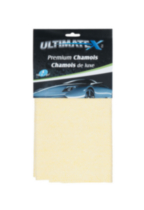 Premium Chamois 4 Sq. Ft.