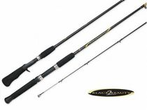 Berkley Black Beauty Casting Rod