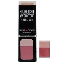 Hard Candy Contouring Stick Sweet Cheeks