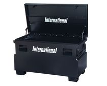 "International 48"" Job Site Box"