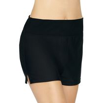 Krista Womens Swim Shorts L/G