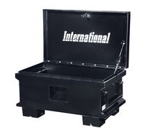 "International 32"" Job Site Box"