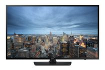 "Samsung 55"" 4K Ultra HD Smart LED TV - UN55JU6400"